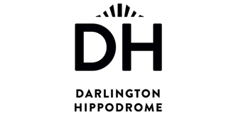 Darlington Hippodrome