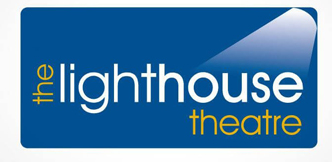 Lighthouse Theatre, Kettering