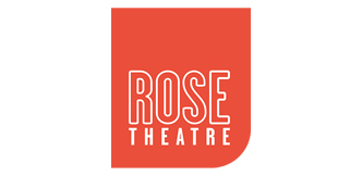 Rose Theatre, Kingston