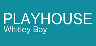Playhouse, Whitley Bay