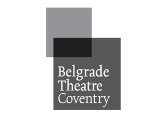 Belgrade Theatre, Coventry