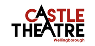 The Castle Theatre, Wellingborough