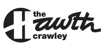 The Hawth, Crawley
