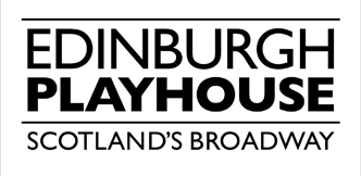 Playhouse Theatre Edinburgh