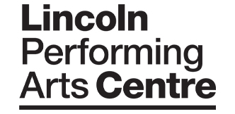 Lincoln Performing Arts Centre