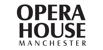 Opera House Manchester