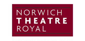 Theatre Royal, Norwich