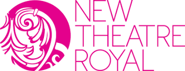 New Theatre Royal, Portsmouth