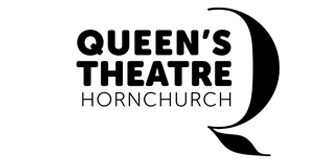 Queen's Theatre, Hornchurch