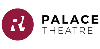Palace Theatre, Redditch