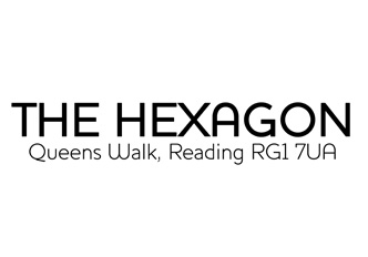 The Hexagon, Reading